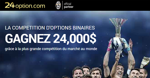 24option-concours-24000-dollars